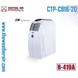 CTP-CB18
