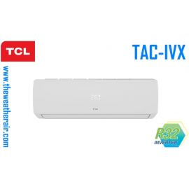 TAC-IVX22
