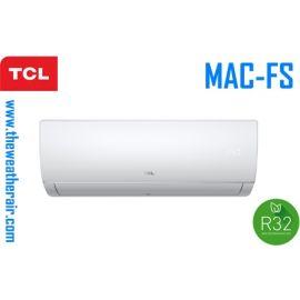 MAC-09FS