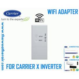 WIFI ADAPTER CARRIER X-INVERTER