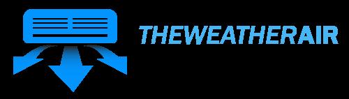 TheWeatherAir